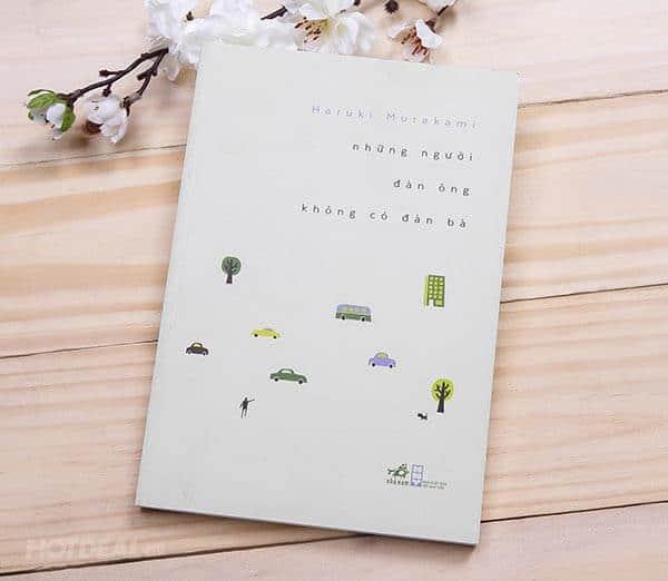 4 Quyển Sách Về Tâm Lý Học Tình Yêu Hay Nhất Mà Bạn Nên Đọc 1