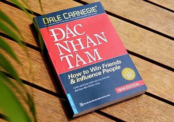 5 Đầu Sách Về Tâm Lý Học Hành Vi Khuyến Đọc