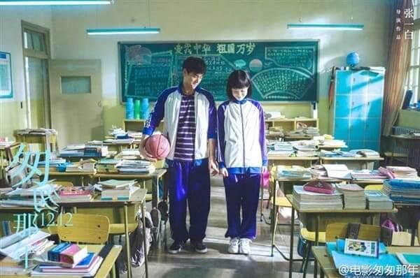 tâm lý tình yêu tuổi học trò