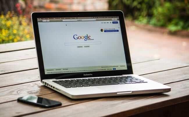 Hiệu ứng Google (Google Effect)