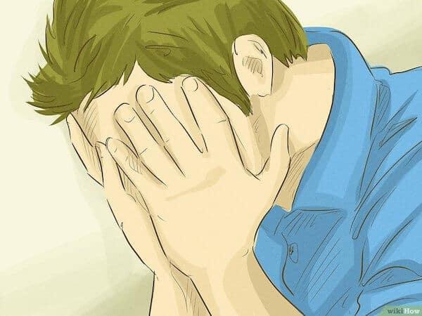 Trầm cảm là gì? - Nguyên nhân & 16 dấu hiệu bệnh từ mức độ nhẹ đến nặng và nguy hiểm 7