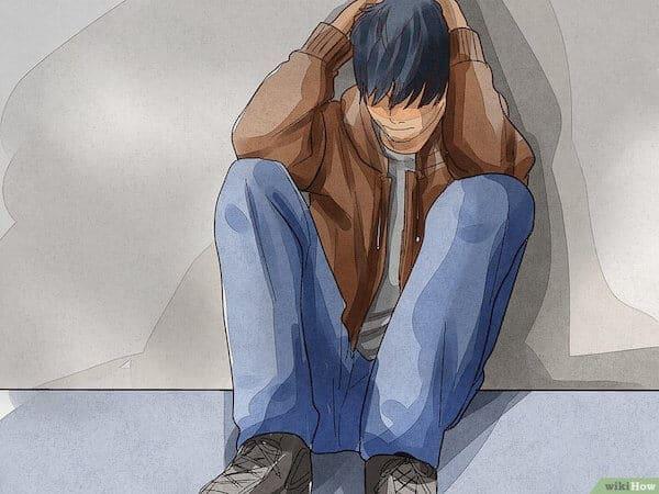 Trầm cảm là gì? - Nguyên nhân & 16 dấu hiệu bệnh từ mức độ nhẹ đến nặng và nguy hiểm 12