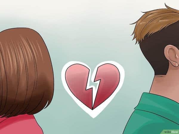Trầm cảm là gì? - Nguyên nhân & 16 dấu hiệu bệnh từ mức độ nhẹ đến nặng và nguy hiểm 14