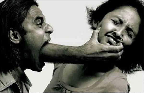 Cách Phòng Tránh Bạo hành Bằng Lời Nói (Verbal abuse)