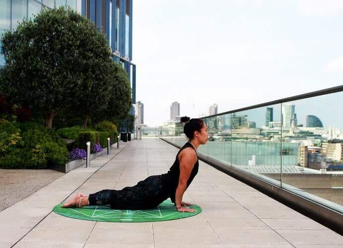 4 điều đơn giản này sẽ giúp cuộc sống dễ thở, bớt căng thẳng hơn 3