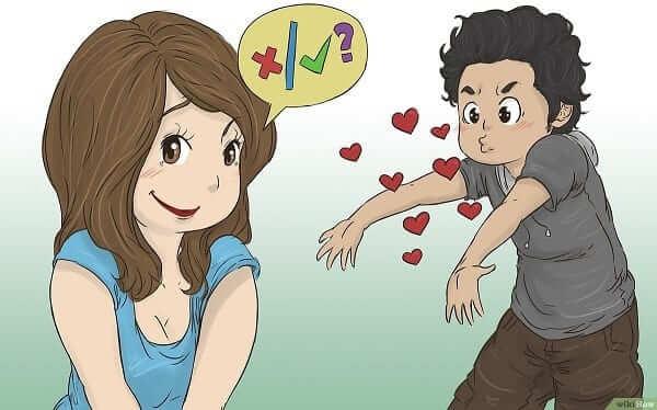 5 Cách Tìm Hiểu Tâm Lý Con Gái Khi Yêu