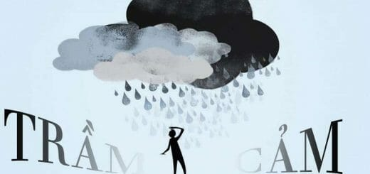 Bệnh trầm cảm những điều bạn nên quan tâm 1
