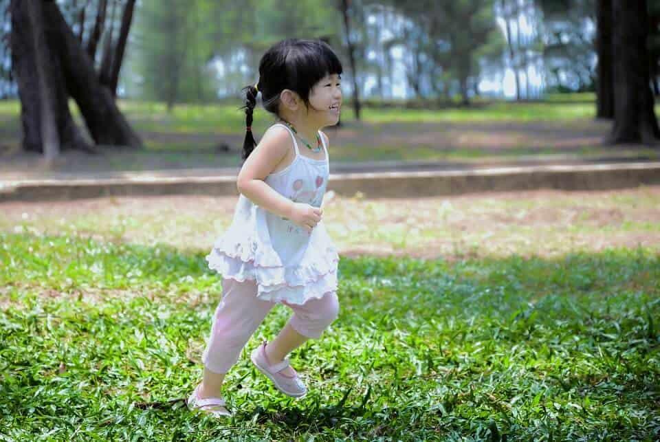 Tâm Lý Trẻ Nhỏ - 5 yếu tố quan trọng của Lễ Thiếu Nhi 1 tháng 6 1