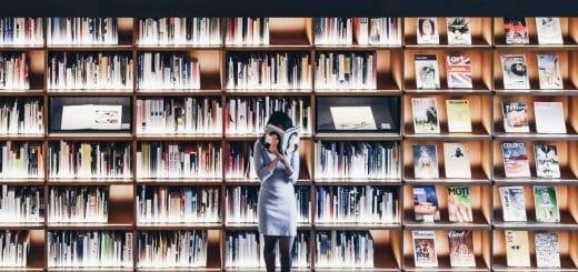 Sách phụ nữ nên đọc