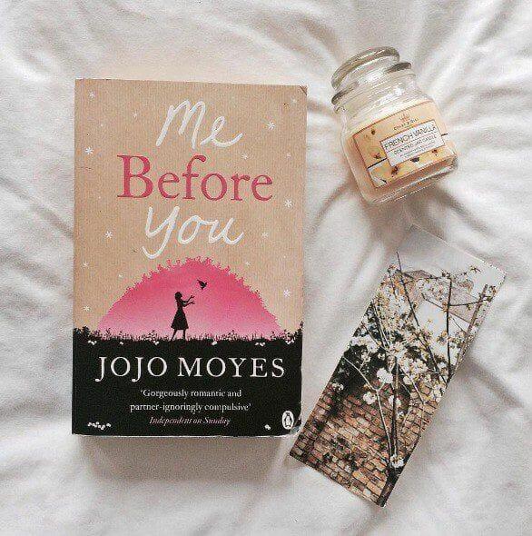 Tiểu thuyết lãng mạn