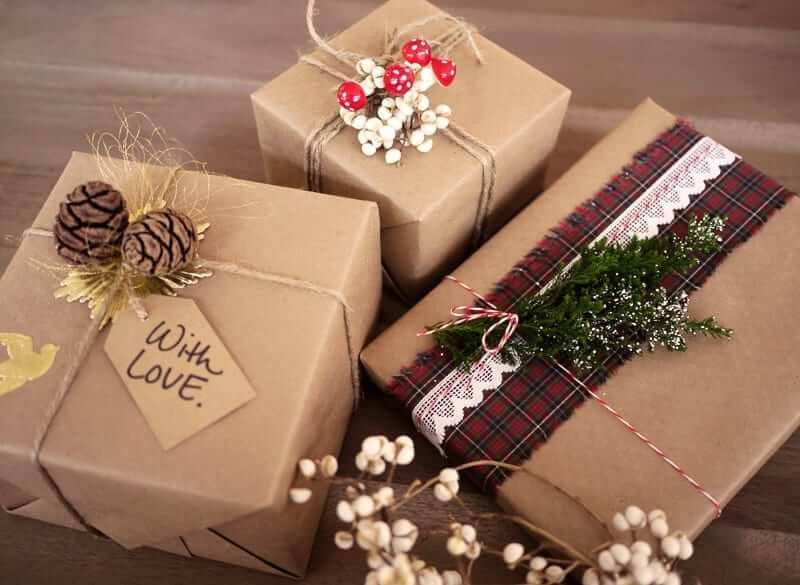 Quà tặng người yêu theo 12 cung hoàng đạo