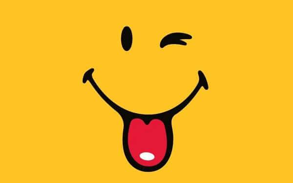 Câu nói hay về nụ cười