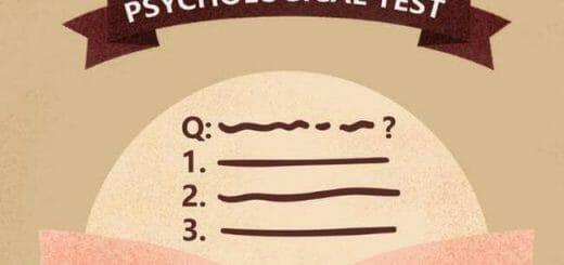 5 hiệu ứng tâm lý ảnh hưởng tới đời người