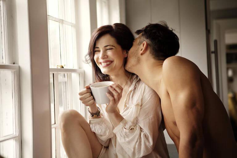 những ý tưởng lãng mạn cho tình yêu