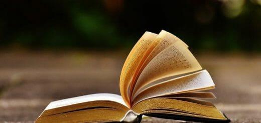 sách cho người hướng nội