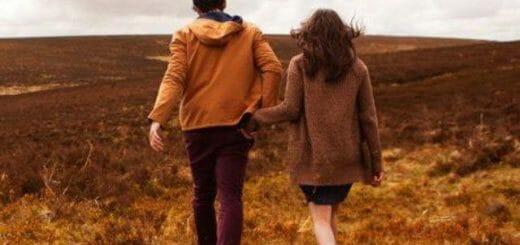 Những ý tưởng lãng mạn cho tình yêu thêm gắn bó