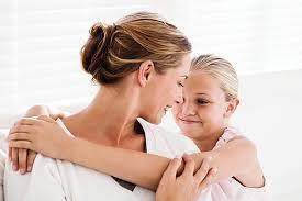 Dạy trẻ biết cách kiềm chế cảm xúc