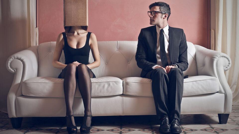 Yêu người con gái hướng nội sẽ có những buổi hẹn hò rất đặc biệt