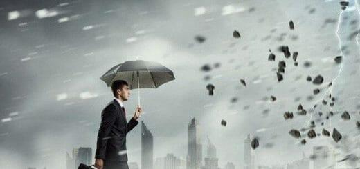 Mách bạn cách vượt qua các khủng hoảng trong cuộc sống dễ dàng 5